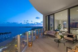 Foto Condominio en Miami-dade 2821 S. Bayshore Drive  Miami FL 33133 número 13