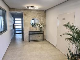 Foto Edificio en Villa Ballester Campichuelo 2970 número 2