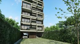 Foto Edificio en Moron Sur Casullo 500 número 2