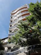 Foto Edificio en Caballito Bogotá al 100 entre Otamendi y Campichuelo numero 3