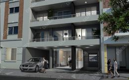 Foto Edificio en Belgrano Zabala 2400 número 10