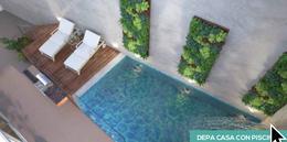 Foto Edificio en San Isidro Proyecto  en Corpac número 7