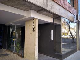Foto Edificio en Macrocentro Mendoza 2600 número 3