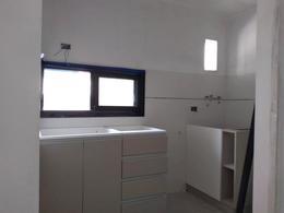 Foto thumbnail unidad Departamento en Venta en  Nueva Cordoba,  Capital  BRASIL 152