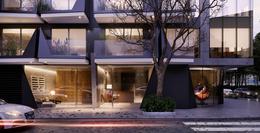 Foto Edificio en Belgrano Teodoro Garcia esquina Moldes número 7