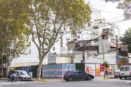 Foto Edificio en Cid Campeador Av. Díaz Vélez esquina Valentín Virasoro numero 27