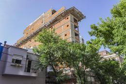 Foto Edificio en Belgrano Mendoza al 3000 entra Zapiola y Conesa numero 14