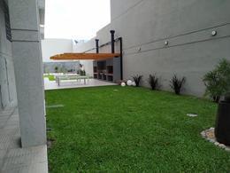 Foto Edificio en Villa Crespo Padilla 979 número 10
