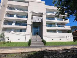 Foto Edificio en Recoleta Zona Recoleta número 2