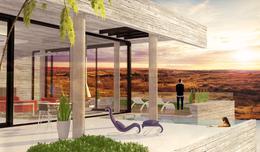 Foto Otro en Villa Giardino Casas de 2 y 3 amb, piscina,  amplio deck, cochera número 11