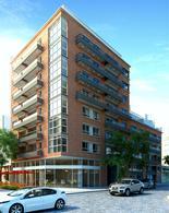 Foto Edificio en Saavedra Tronador al 3900 numero 1