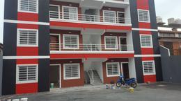 Foto Edificio en San Bernardo Del Tuyu Santiago del Estero 3036 numero 7