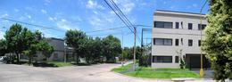 Foto Edificio en Santa Fe TALCAHUANO al 6600 numero 1