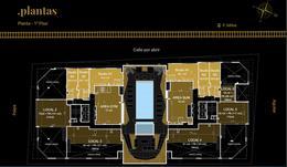 Foto Edificio en Colegiales Moldes 800 número 12