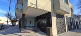 Foto Edificio en La Plata DAVAS IV número 3