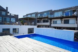 Foto Edificio en La Barra Uruguay Link número 5