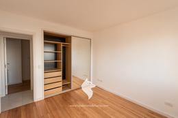 Foto Edificio en Stella Maris  Viamonte 2100 número 4