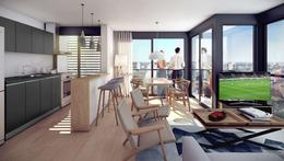 Foto Edificio en Malvín Apartamentos de 1 2 y 3 dormitorios en Malvin número 1