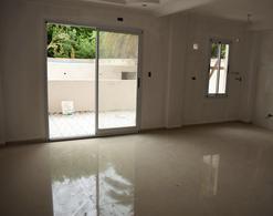 Foto Edificio en Adrogue Drumond al 1000 número 14