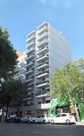 Foto Edificio en Pichincha Ovidio Lagos 480 número 1