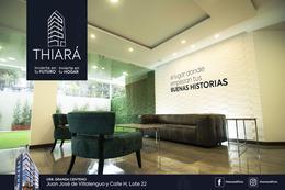 Foto Edificio en Centro Norte GRANADOS Y VILLALENGUA número 1