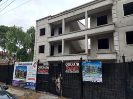 Foto Condominio en San Bernardo Del Tuyu         Catamarca 1828       número 1