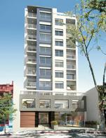 Foto Edificio en Pocitos 2 DORMITORIOS USD 160.000 numero 2