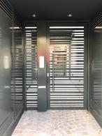 Foto Edificio en La Lucila-Vias/Libert. Rawson 3726 número 3
