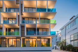 Foto Edificio en Zazil Ha Coco Beach a una cuadra del Mar, Playa del Carmen. Quintana Roo. número 2