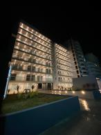 Foto Edificio en San Bernardo Del Tuyu Av. Costanera 2946 número 28