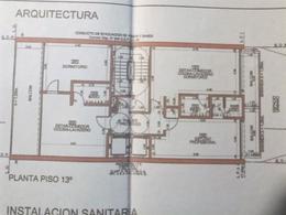 Foto Departamento en Venta en  Villa Crespo ,  Capital Federal  Juan b Justo 2900