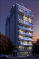 Foto Edificio en Belgrano Ugarte 2035, CABA número 1