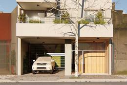 Foto Edificio en B.Santa Rita Tres Arroyos al 3000 numero 4