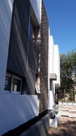 Foto Barrio Privado en Villa Rivera Indarte Corral de Bustos 8949 número 9