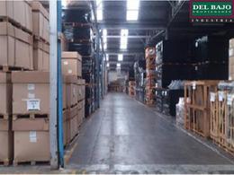 Foto Condominio Industrial en Hurlingham Ocampo 1170 número 4
