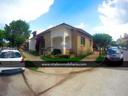 Foto Edificio en La Perla Sur Jujuy 900 número 10