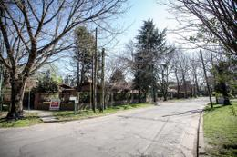Foto Barrio Privado en B.Horizonte Av. Henry Ford número 9