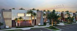 Foto Edificio en Orlando MAGIC VILLAGE  by Pininfarina numero 8