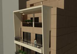 Foto Edificio en Boedo Asamblea al 0 número 6