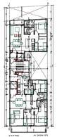 Foto Edificio en Caballito Norte Edificio de 3 y 4 ambientes. número 5
