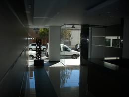 Foto Edificio en General Paz Catamarca 1078 número 6
