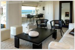 Foto Condominio en Playa Mansa PARADA 42 Y MEDIO DE LA MANSA - PUNTA DEL ESTE    número 2