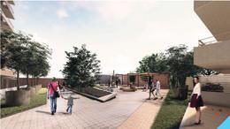 Foto Edificio en Tres Cruces Bvar Artigas próximo a Tres Cruces  número 5