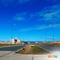 Foto Barrio Privado en Countries/B.Cerrado (Cordoba) Av. Circunvalación y Fuerza Aérea número 4