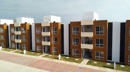 Foto Edificio en Ejido San Vicente 02 FRACCIONAMIENTO ESMERALDA número 2
