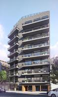 Foto Edificio en Saavedra Balbín 4100 número 7