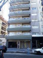 Foto Edificio en Mataderos Miralla 1000 número 1