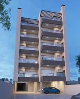 Foto Edificio en Area Centro TENIENTE IBAÑEZ AL 300 número 1