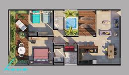 Foto Edificio en Tulum  número 31