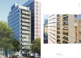 Foto Edificio en Palermo Humboldt 2363 número 7